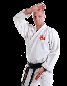 Chito-Ryu Karate - Gold Coast