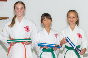 Read more about the article Winter Grading 2018