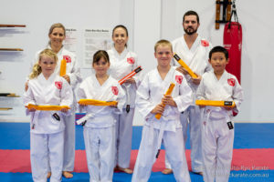 Read more about the article Autumn Grading 2019