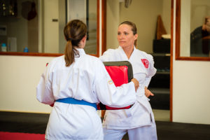 Read more about the article New Day Time Classes