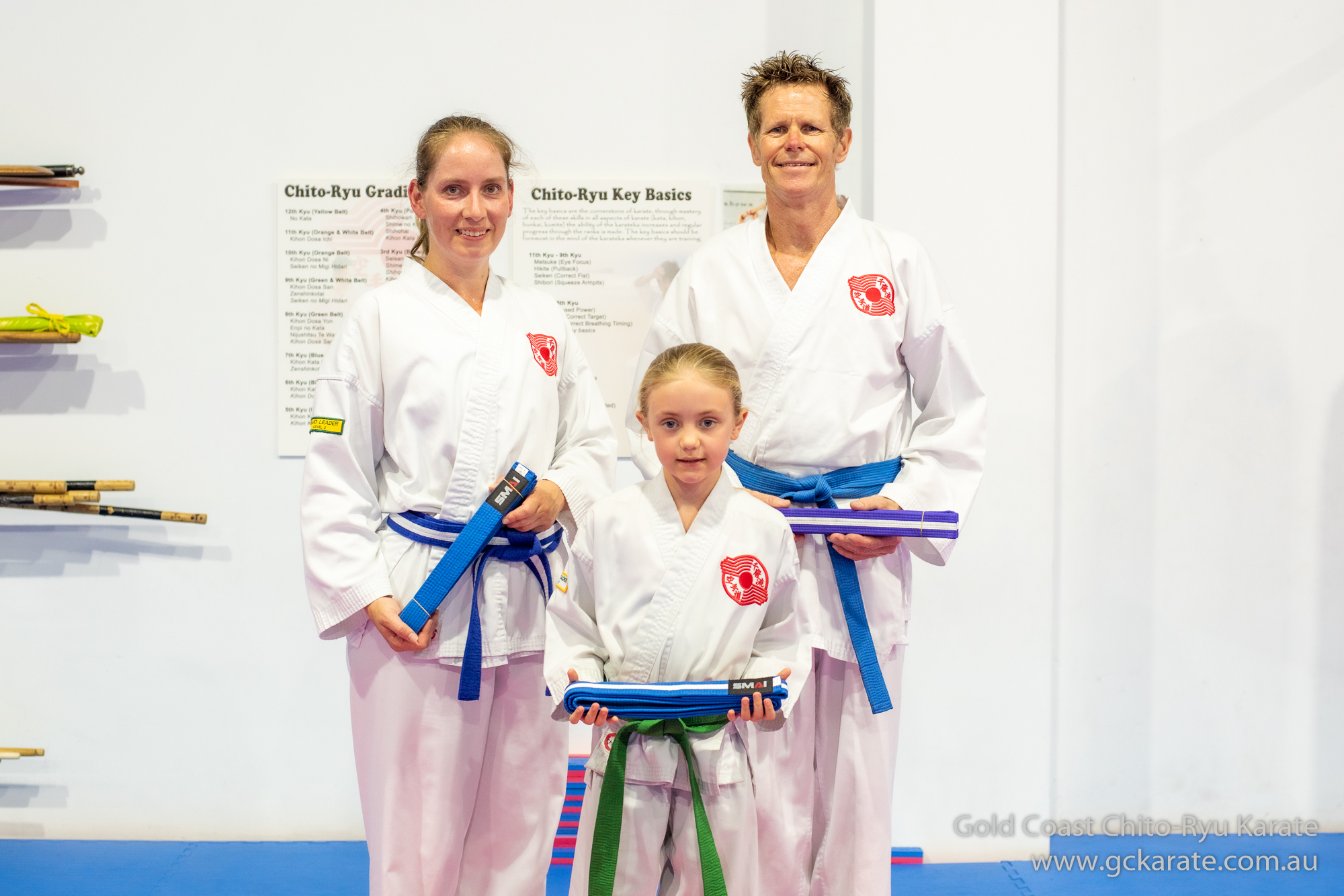 Read more about the article 2019 Summer Grading