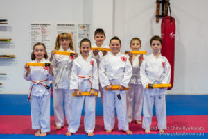 Read more about the article 2020 Autumn Grading