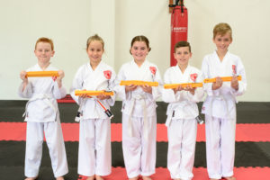 Read more about the article 2017 Summer Grading