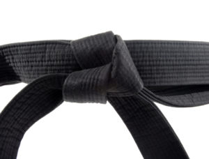 Read more about the article New Gold Coast Black Belt