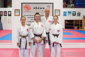 Read more about the article Grading Success